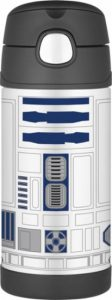 picture of Thermos FUNtainer Bottle Clearance Sale - Star Wars, Cars3, etc