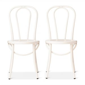 picture of Target Buy 1 Get 1 50% off Dining Room, Barstools, & Living Room Chairs