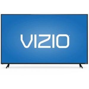 picture of VIZIO 60