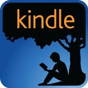 picture of Select Accounts Kindle $10 eBook Credit