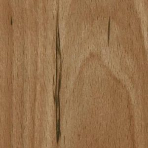 picture of Home Depot Up to 35% off Flooring & Tile Sale