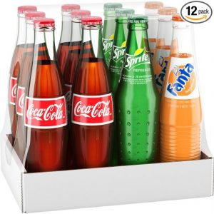 picture of Mexican Coke Fiesta Pack Sale