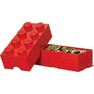 picture of Lego Storage Brick 8 Sale
