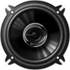 picture of 70% Off Select Pioneer Car Stereo Speakers