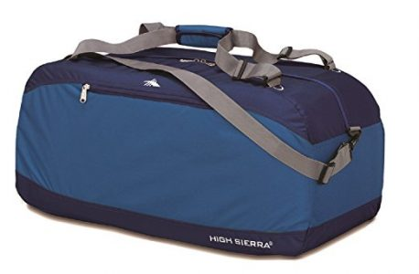 picture of High Sierra Pack-N-Go 36