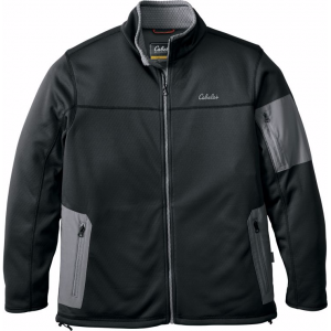 picture of Cabela's Sale - Up to 60% off Clothing Sale