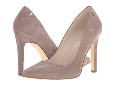 picture of Calvin Klein, GUESS, Nine West and More Up to 70% Off Now