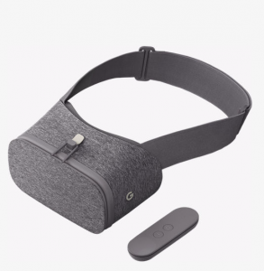 picture of Google Daydream View VR Goggle 2017 Sale