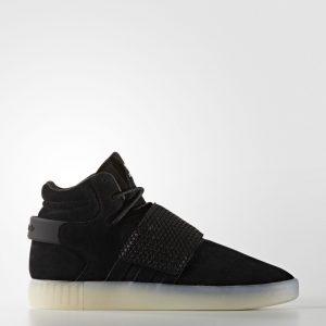 picture of adidas Tubular Invader Strap Men's Shoe Sale