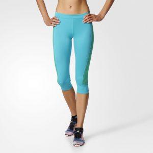 picture of adidas Women's Techfit Capris Sale