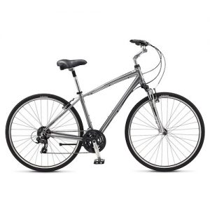 picture of Bike Nashbar Up to 80% Off + Extra 25% Off