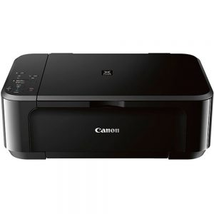 picture of Canon Pixma MG3620 Wireless Inkjet All-In-One Multifunction Printer Sale