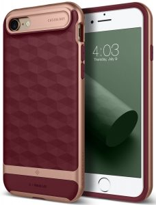 picture of Caseology iPhone 8, 8 Plus Case Sale
