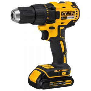 picture of Save up to 55% on select DEWALT Tools