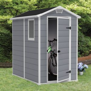 picture of Extra 30% off Home Deals - Mini Fridge, Sheds, BBQ, More