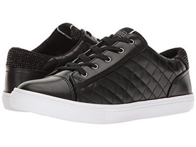 picture of GUESS, Lacoste and more up to 65% Off