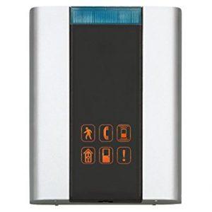 picture of Honeywell Premium Portable Wireless Door Chime Sale