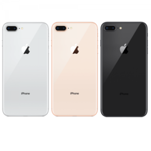picture of Switch to Verizon - iPhone 8 $10/mo