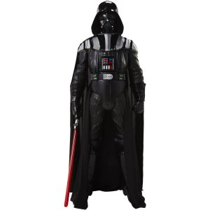 picture of Jakks Big-Figs Colossal Star Wars 48.5
