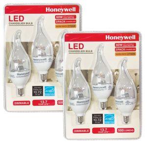 picture of LED Lightbulb Sale
