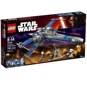 picture of $10 off $50 in Lego and Duplo