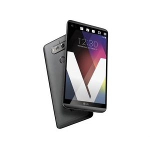 picture of LG V20 5.7in 64GB 4G LTE Unlocked Refurbished Phone Sale