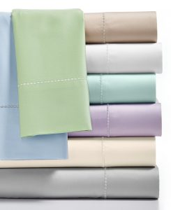 picture of Macy's Up to 70% Off Bed Sheets
