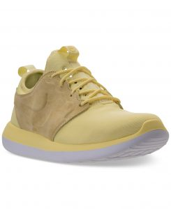 picture of Nike Men's Roshe Two SE Casual Sneaker Sale