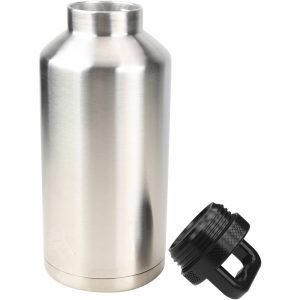 picture of Ozark Trail 64oz Double Wall Water Bottle