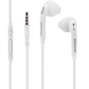 picture of Samsung Wired Headset Earphones Sale
