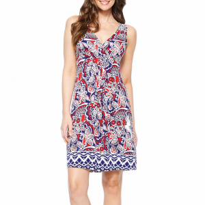 picture of JCPenney 65% off Coupon - Clothes, Home Sale - Free Shipping