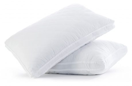 picture of Up to 78% off Deluxe Home Pillows