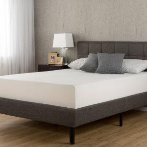 picture of Zinus Memory Foam 12 Inch Master Comfort Mattress Sale