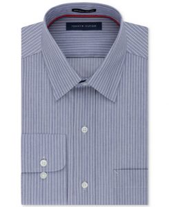 picture of 4 x Men's Dress Shirts Sale
