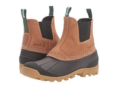 picture of 6pm Winter Boots from $11