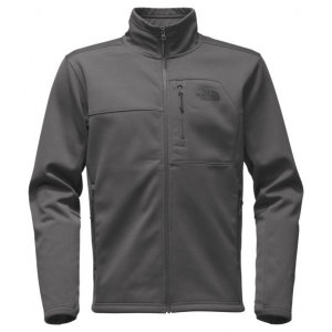 picture of Cabelas 4th of July Sale - North Face Apex Risor Men's Jacket, More