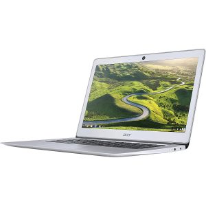 picture of Acer Chromebook 14 CB3 LED HD Sale - Free Laptop Sleeve