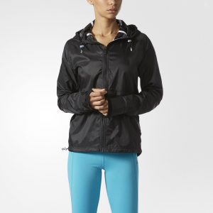picture of adidas Clear Goals Jacket Women's Sale