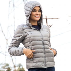 picture of REI Cyber 25% off Plus Member Special - Jackets, More