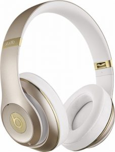picture of Beats by Dr Dre Studio3 Wireless Headphone Sale