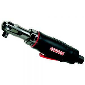 picture of Craftsman 3/8 in. Mini Ratchet Wrench Sale
