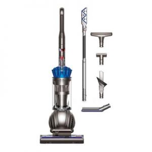 Delightful Dyson Ball Upright Vacuum With Tools Sale $249.99 + Free Shipping
