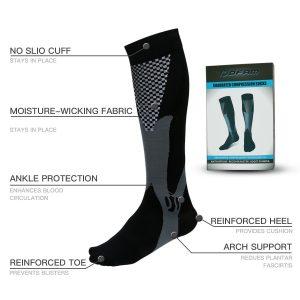 picture of Hofam Compression Socks Sale