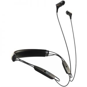 picture of Klipsch R6 Neckband Earbuds with Bluetooth Sale