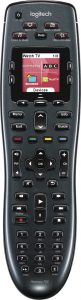picture of Logitech Harmony 700 Remote Sale - Replaces 8 Remotes