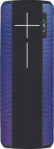 picture of Logitech UE Megaboom Bluetooth Wireless Waterproof Speaker