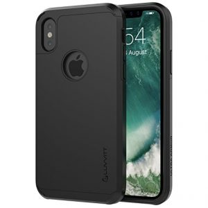 picture of Luvvitt iPhone X Case Sale