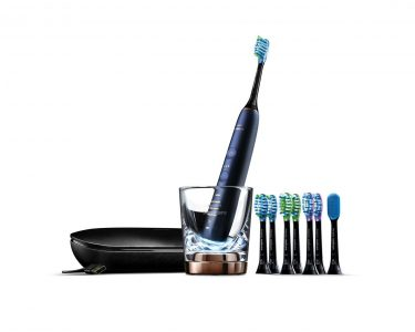 picture of Philips Sonicare DiamondClean Smart Electric Rechargeable Toothbrush Sale