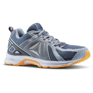 picture of Reebok Upto 40% off + Extra 50% Off Sale Items