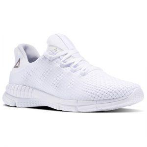 reebok answer 6 old school reebok shoes shaq reebok pumps for sale da84cf9f1